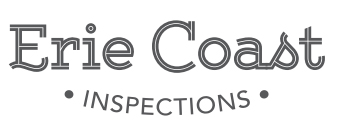 Erie Coast Inspections - Cleveland, OH Home Inspections, Radon Inspections, Mold Testing